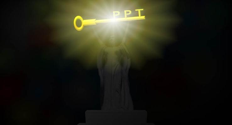 PPT设计大赛宣传片动画PPT模板