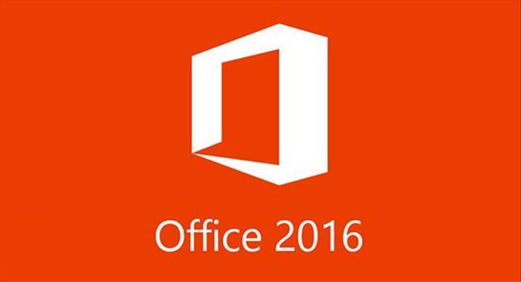 office2016下载及永久激活工具