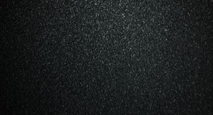 黑色商务质感磨砂高端商务PPT背景图片